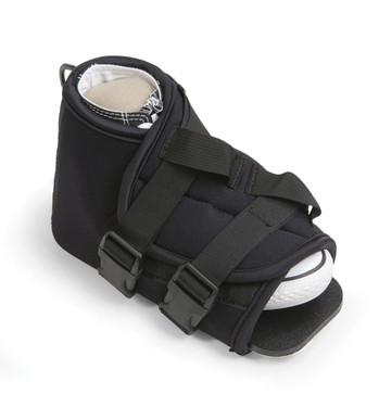 Shoe Holder - Flexi-Feet