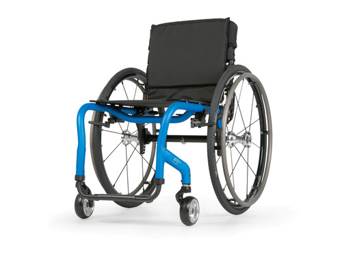 """sunrise medical incs wheelchair products Sunrise medical to be acquired by equistone partners europe  ny, usa –  november 6, 2012 – sunrise medical inc (""""sunrise medical"""")  manual and  power wheelchairs and technologically advanced and proprietary seating  systems  products are sold through a network of homecare medical product."""
