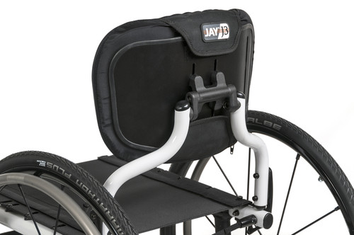 Freestyle Backrest System
