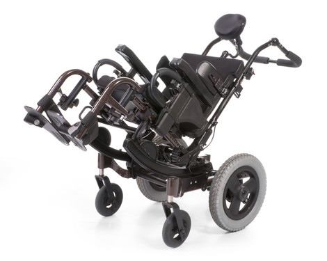 39_Zippie_IRIS_B_003 zippie iris kids tilt in space wheelchair sunrise medical